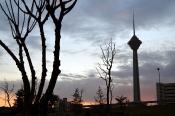 Milad Kulesi