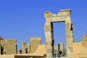 Persepolis_8
