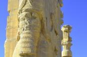 Persepolis_4