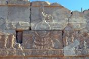 Persepolis_3