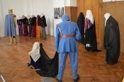 Sadabad Sarayı'nda şah