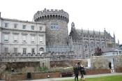 İrlanda (Ireland)
