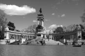 Madrid - 5