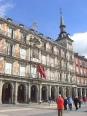 Madrid - 6