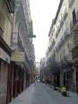 Madrid - 8