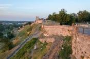 Kalemeydan / Belgrad-Sırbistan (Belgrade Fortress/Belgrade-Serbia) - 2