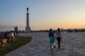 Kalemeydan / Belgrad-Sırbistan  (Belgrade Fortress / Belgrade-Serbia) - 1