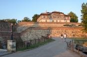Kalemeydan / Belgrad-Sırbistan (Belgrade-Fortress / Belgrade-Serbia)