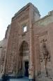 İshak Paşa Sarayı (Ishak Pasha Palace)
