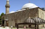 Erzurum_8