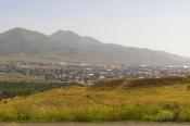 Erzurum_1