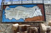 Erzurum_10