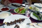 Erzurum_11