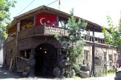Erzurum_6