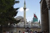 Konya-5