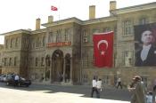 Konya-7