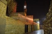 Midyat / Mardin