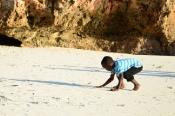 Zanzibar'ın Çocukları (The Kids Of Zanzibar) - 10