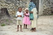 Zanzibar'ın Çocukları (The Kids Of Zanzibar) - 7