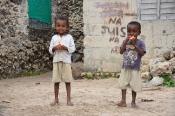 Zanzibar'ın Çocukları (The Kids Of Zanzibar) - 6