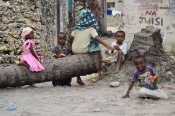 Zanzibar'ın Çocukları (The Kids Of Zanzibar) - 5