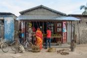 Bakkal Dükkanı (Shop)