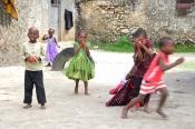 Zanzibar'ın Çocukları (The Kids Of Zanzibar) - 15
