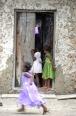 Zanzibar'ın Çocukları (The Kids Of Zanzibar) - 14