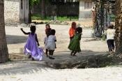 Zanzibar'ın Çocukları (The Kids Of Zanzibar) - 13