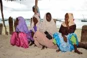 Zanzibar'ın Çocukları (The Kids Of Zanzibar) - 4