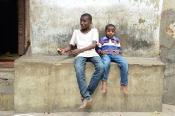 Zanzibar'ın Çocukları (The Kids Of Zanzibar) - 1