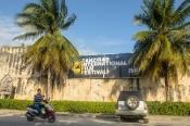 Zanzibar Film Festivali
