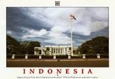 Gelen Posta Kartları (Received Postcards)