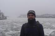 Baltık Denizi (01.04.2011)