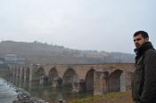 On Gözlü Köprü / Diyarbakır