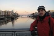 Dublin / İrlanda