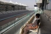 Formula 1 / Abu Dhabi