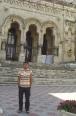 Galas Üniversitesi / Romanya