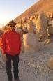 Nemrut Dağı - 2
