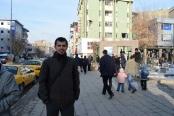 Van / Turkey